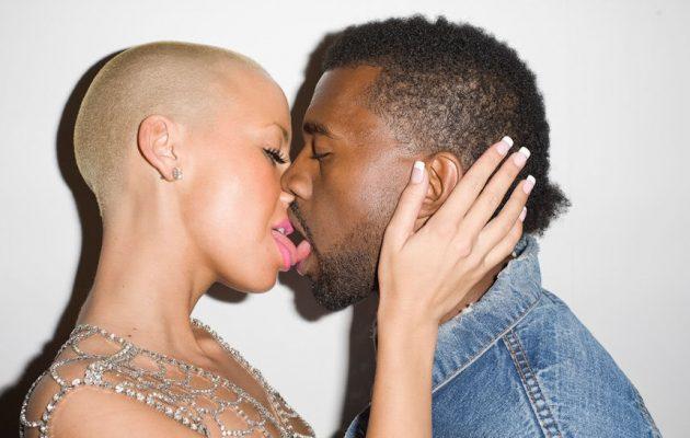 Amber-Rose-Kanye-West-2015