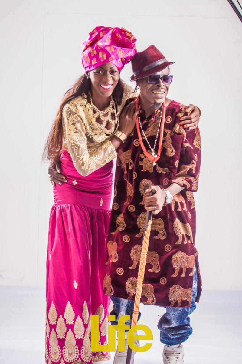 Petit denis et sa femme mariam_MG_9839 [1600x1200]