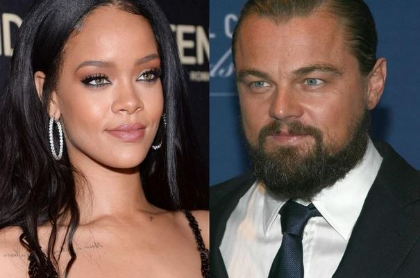 Rihanna-et-leonardo-dicaprio-ensemble-st-valentin-1