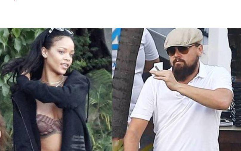 Rihanna-et-leonardo-dicaprio-ensemble-st-valentin