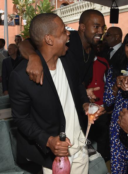 Roc-Nation-Brunch-2015-5