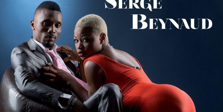 Serge-Beynaud2