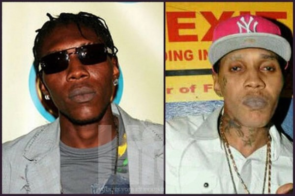 Vybz-Kartel-Before-And-After (Copier)