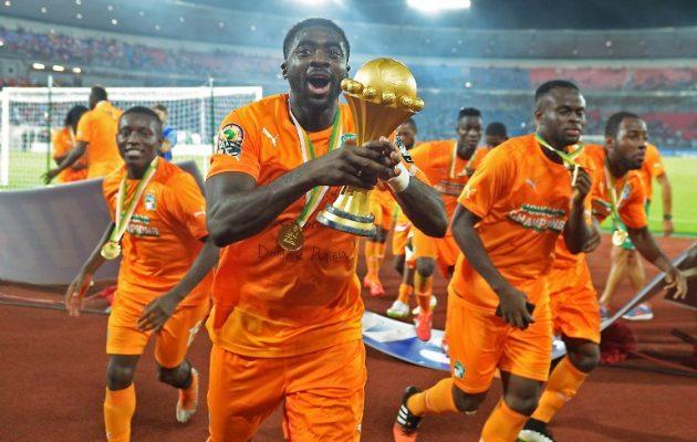 champion-d'afrique-can 2015