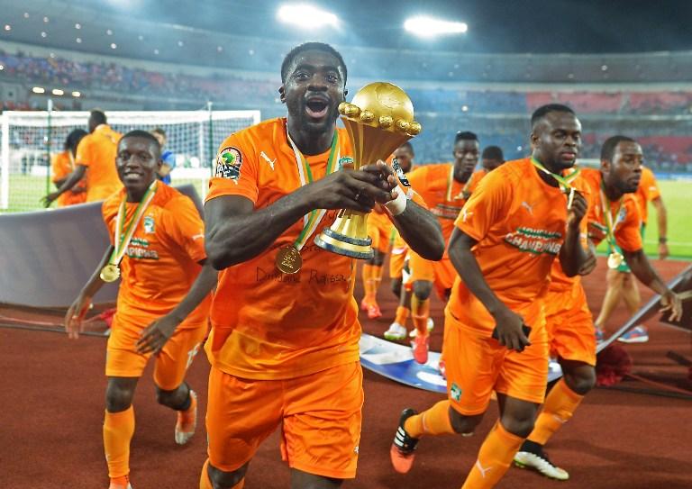kolo touré champion-d'afrique-can 2015