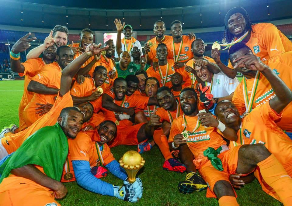 champions-d'afrique-2015-CAN