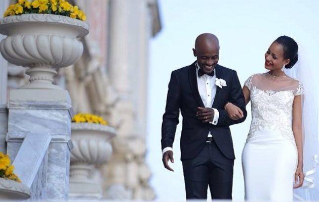 didier-zokora-et-sa-femme-sery-dorcas-mariage-2