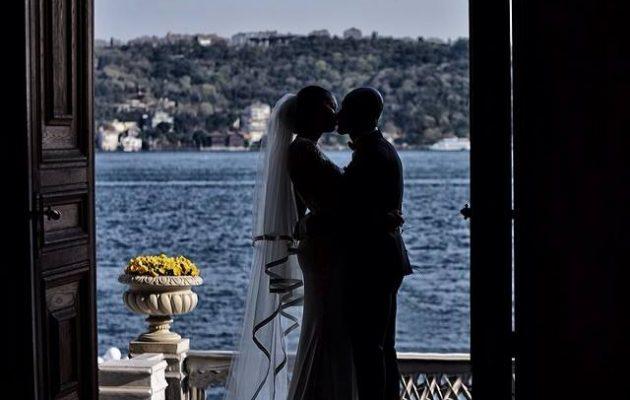 didier-zokora-et-sa-femme-sery-dorcas-mariage