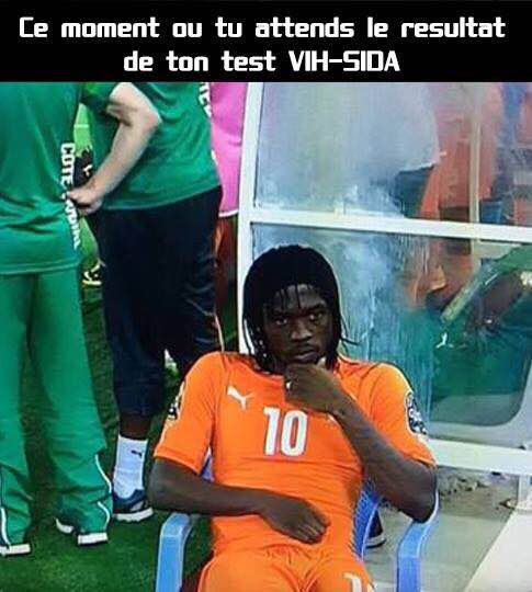 gervinho-finale-can2015