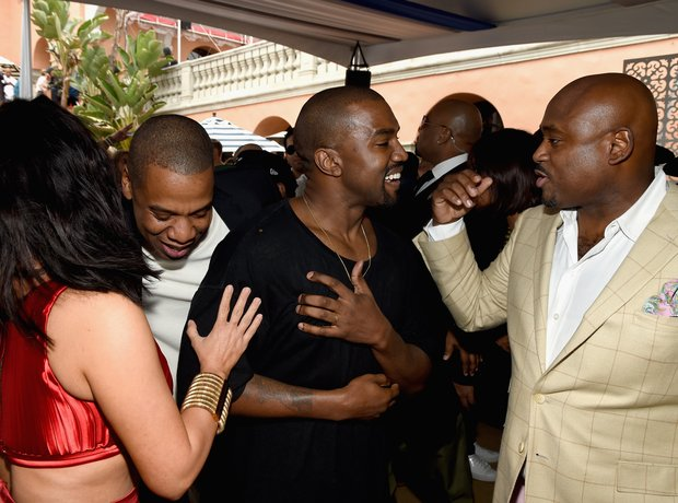 jay-z-kanye-west-roc-nation-pre-grammy-brunch-2015-11-1423359020-view-0
