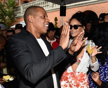 jay-z-rihanna-roc-nation-pre-grammy-brunch-2015-6-1423359013-view-3