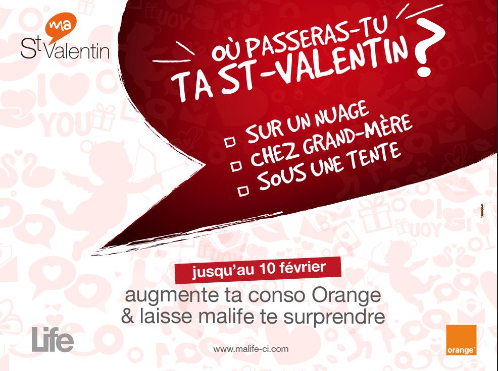 malife-st-valentin-ou-passeras-tu-la-st-val