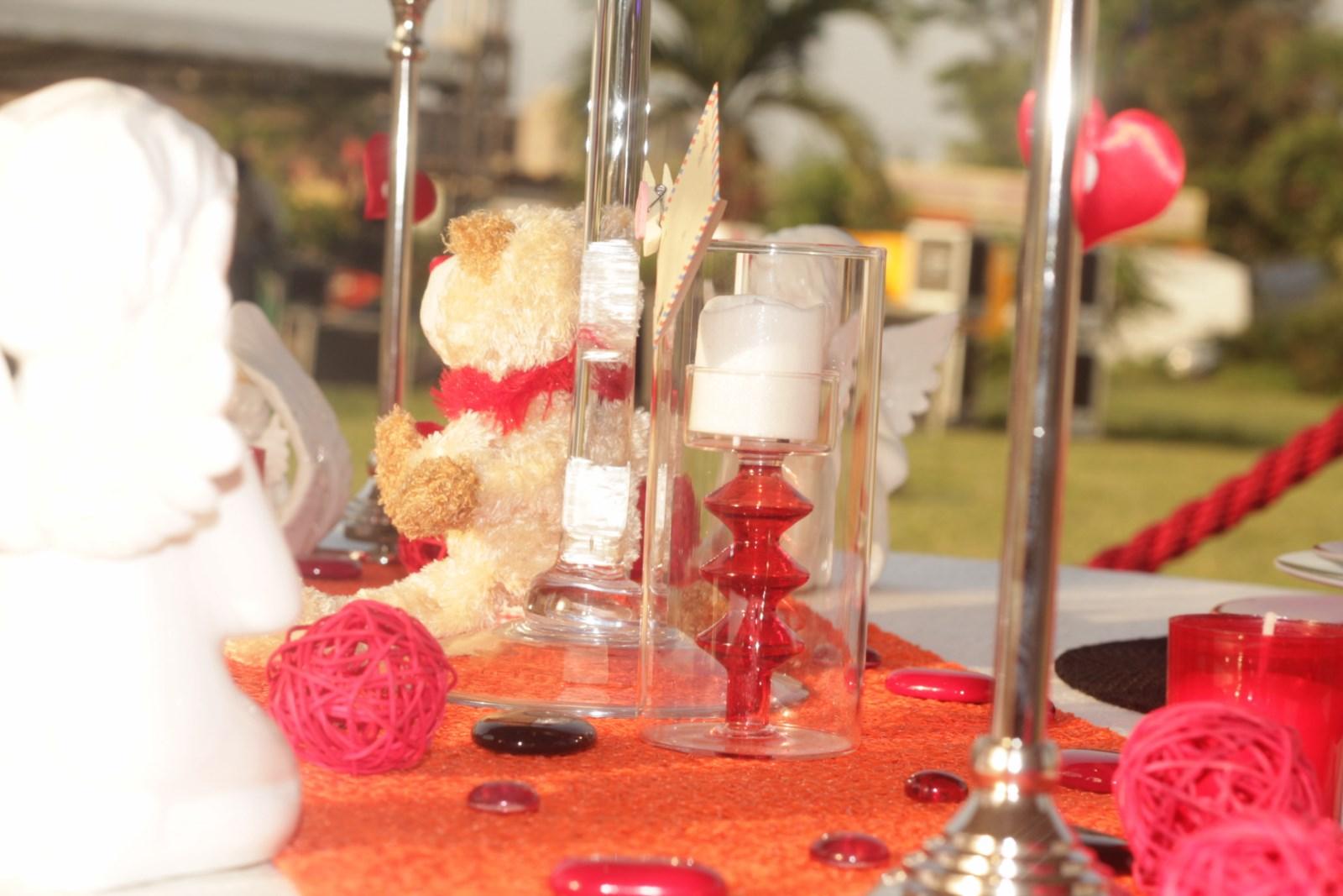 malife-st-valentin-surprise-palmeraie- (5)