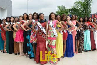 miss-districts-finale-abidjan-2015 (4)