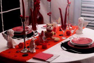 st-valentin-malife-surprise-diner-aux-chandelles-abidjan (1)