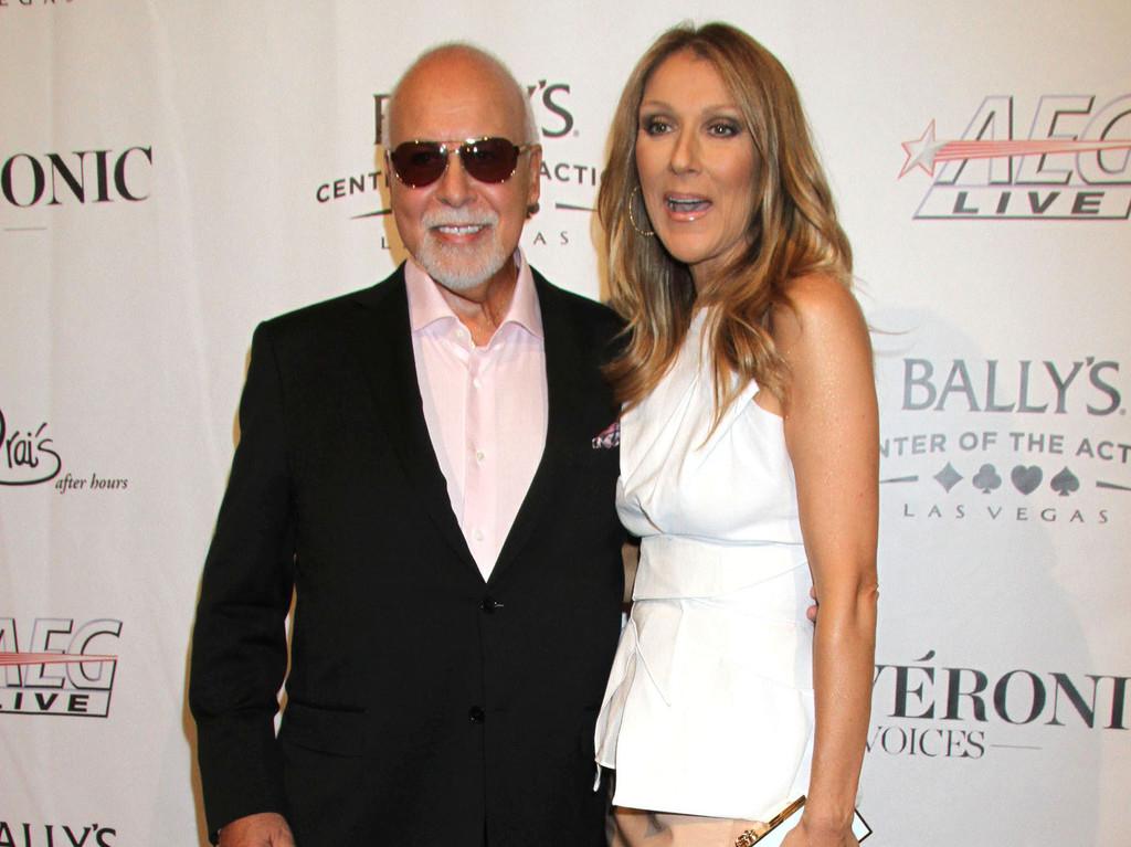 Celine-Dion-et-son-mari-Rene-Angelil-le-28-juin-2013-a-Las-Vegas_exact1024x768_l
