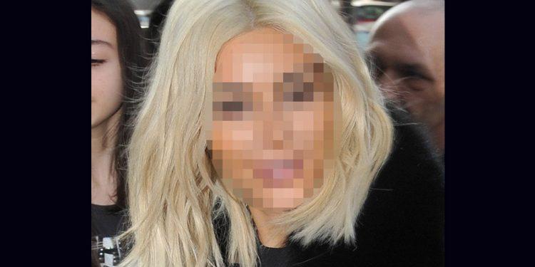 kim-make-up-fail-UNE