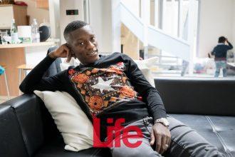 max-gradel-life-magazine-dans-la-peau-d'un-champion (9)