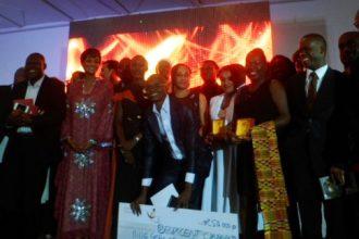 grand-prix-de-la-pblicité-africaine-2015