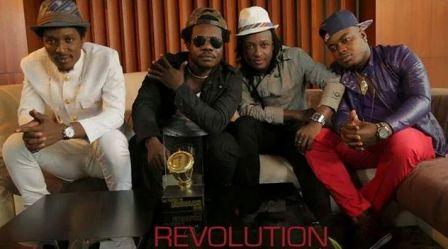 groupe-revolution-zouglou