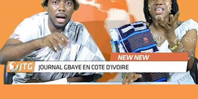 journal-gbayé-