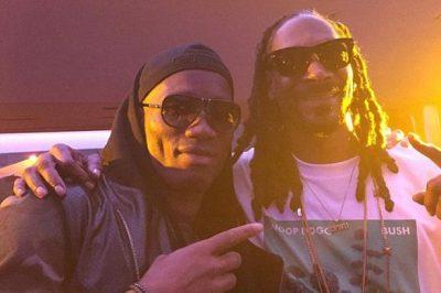 Didier-Drogba-with-Snoop-Dogg