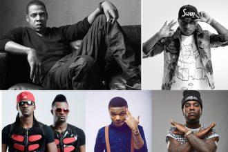 jay-z-pourrait-signer-des-artistes-africains-wizkid-psquare-davido-burna-boy