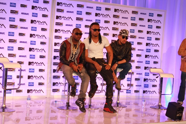 Davido-Flavor-Phyno-attend-the-MTV-Africa-Music-Awards-press-conference-PlayHouse-Durban