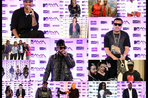 MAMAS2014_MTV-Africa-Music-Awards_360nobs