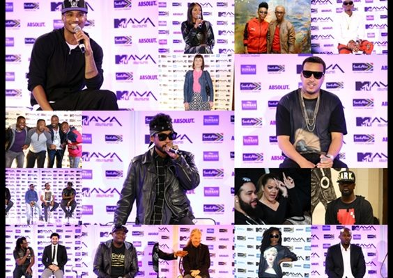 MAMAS2014_MTV-Africa-Music-Awards_360nobs