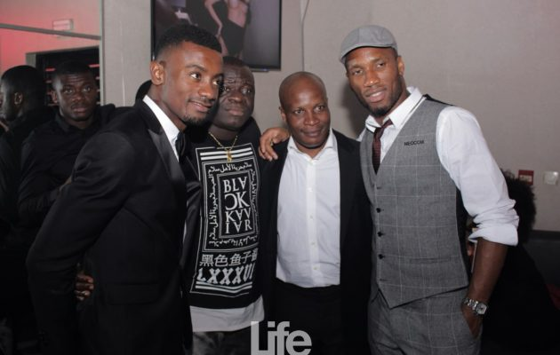 after-party-gala-salomon-kalou (23)