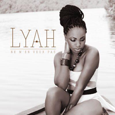 cover_Lyah