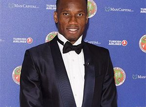 didier-drogba-care-award-une