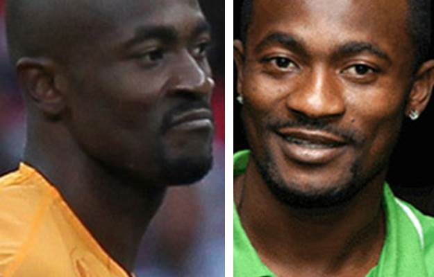 didier-zokora-implants-capillaires--
