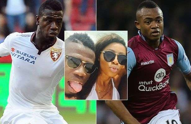 Acquah-wife-Ayew-MAIN
