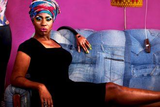 Afrikan-Beauty-le-Mag