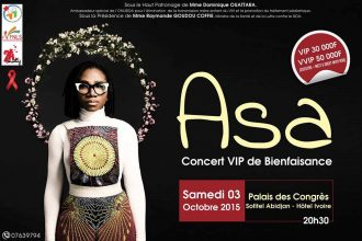 asa-concert-abidjan-une