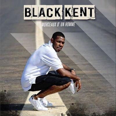 Black_Kent_Morceaux_D_un_Homme