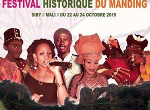 Festival-historique-de-mading-cover
