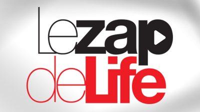 Zap_intro