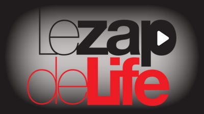 Zap_intro2