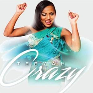 teeyah-crazy