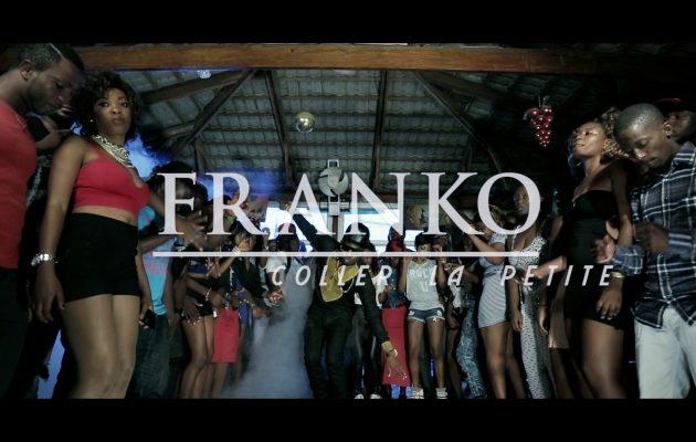 coller_la_petite_francko_censure_cameroun_mifi