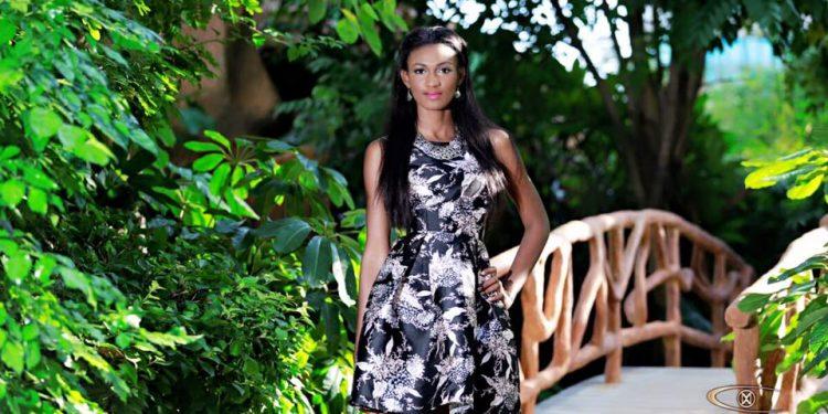andréa_kakou_n'guessan_miss côte d'ivoire