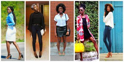 bloggueuses ivoiriennes