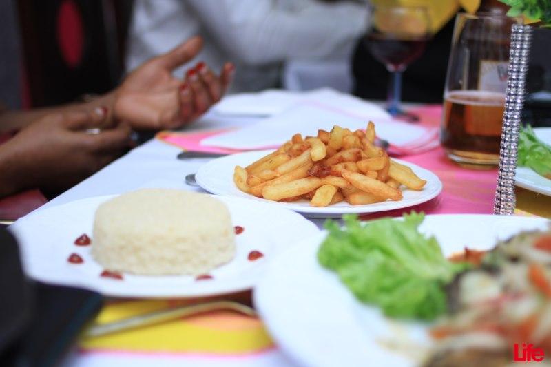 inauguration-restaurant-syd-cocody (1)
