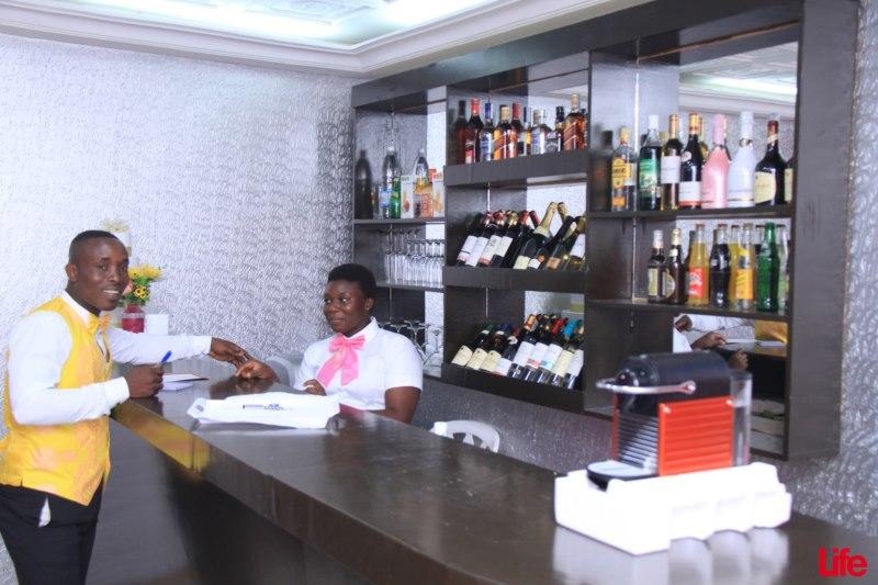 inauguration-restaurant-syd-cocody (28)