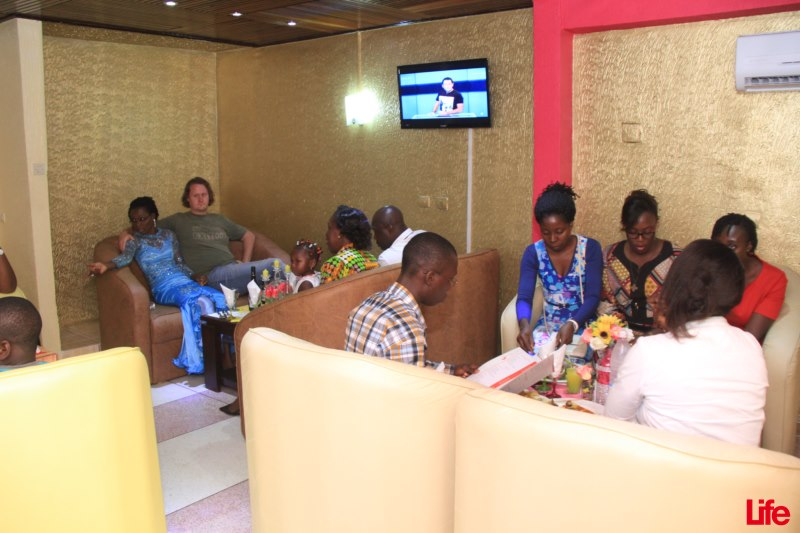 inauguration-restaurant-syd-cocody (62)