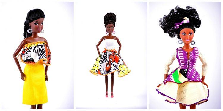naima dolls