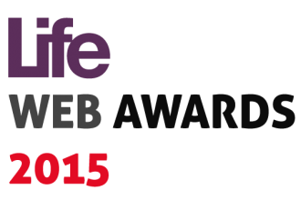 Life-web-awards-2015